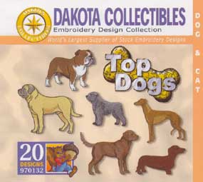 Amazon.com: Greyhound (9780982555095): Steffan Piper: Books