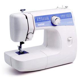 ls2125i sewing machine