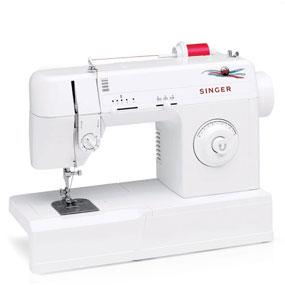 singer 2517c sewing machine