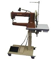 Sewing, Quilting & Embroidery Machines, Vacuums ...