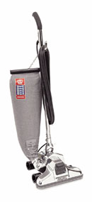 Commercial Upright Vacuum Cleaner